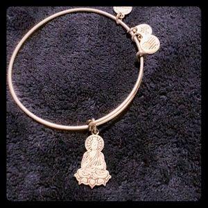 2017 Buddha Bracelet